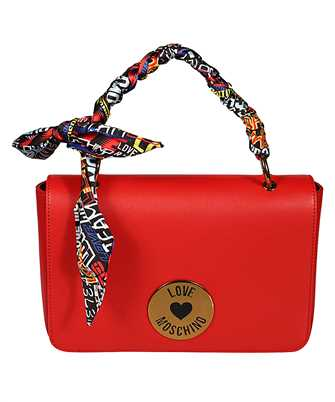 LOVE MOSCHINO JC4044PP1ALG FOULARD Bag