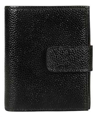 Thom Browne MAW138A-00198 Wallet