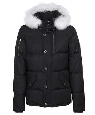 Moose Knuckles MK2228M3Q 3Q Jacket