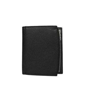 Maison Margiela S55UI0311 P0399 FOLDED ZIP Wallet