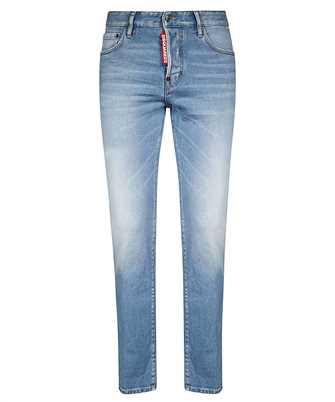 Dsquared2 S71LB0647 S30662 Jeans