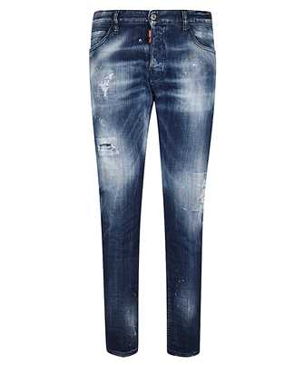 Dsquared2 S74LB0798 S30342 COOL GUY Jeans