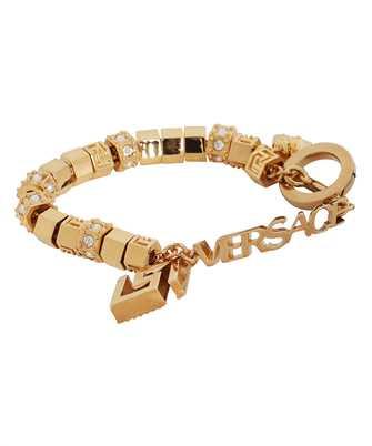 Versace 1002063 1A00621 LOGO Armband