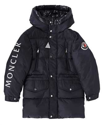 Moncler 1C536.20 68352## NIL Boy's jacket
