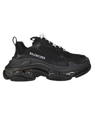 Balenciaga 544351 W2FB1 TRIPLE S Sneakers