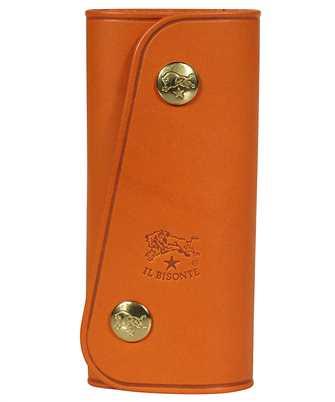 IL BISONTE C0799 P Key holder