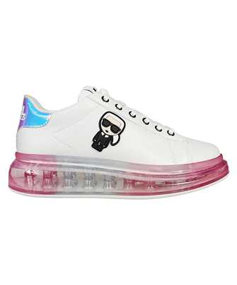 Karl Lagerfeld KL62689 KAPRI KUSHION Sneakers
