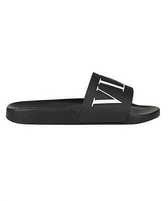 Valentino UY2S0873SYE Slides