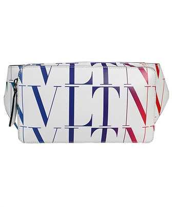 Valentino Garavani VY2B0719ULP VLTN TIMES Belt bag