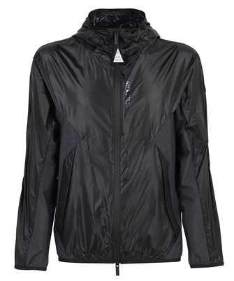 Moncler 1B107.00 53279 HUIT Jacket