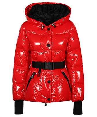 Moncler Grenoble 1B503.00 539XZ FENIS Jacket