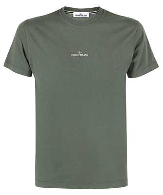 Stone Island 2NS83 T-shirt