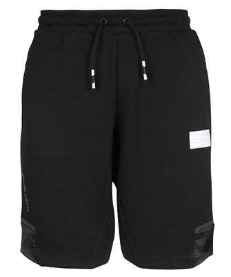 EA7 3KPS72 PJANZ DRAWSTRING Shorts