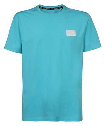 EA7 3KPT50 PJAMZ T-shirt
