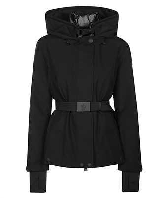 Moncler Grenoble 46906.30 549F9 LAPLANCE Jacket