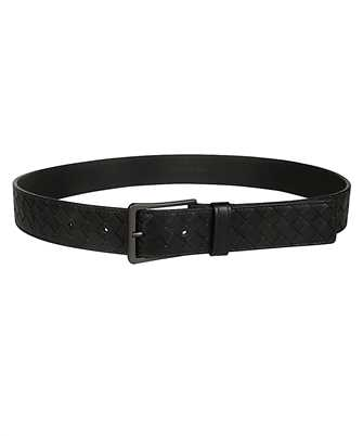 Bottega Veneta 475599 V4650 35 MM Belt
