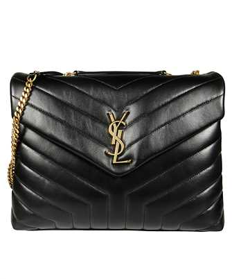 Saint Laurent 574946 DV727 MEDIUM LOULOU Bag
