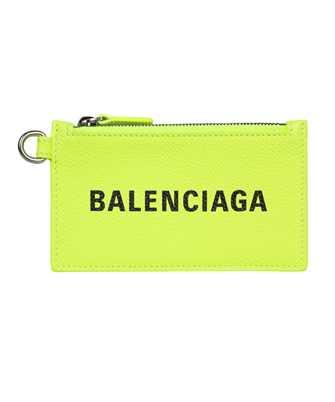 Balenciaga 594548 2UQ13 CASH Key holder