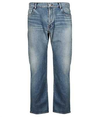 Balenciaga 600382 THW23 Jeans