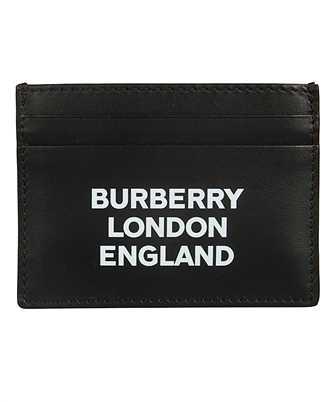 Burberry 8009213 Wallet