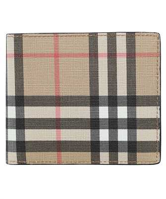 Burberry 8016618 VINTAGE CHECK Wallet
