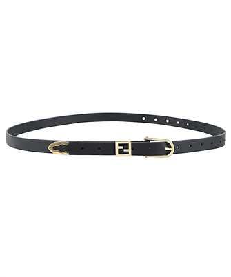 Fendi 8C0629 AAIW Belt