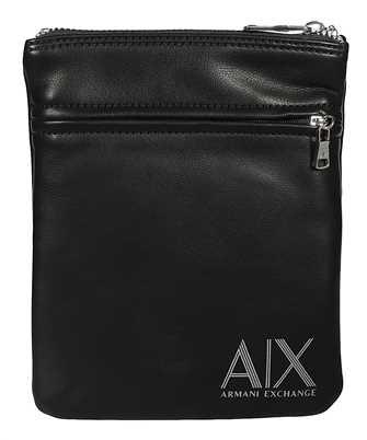 Armani Exchange 952244 0P364 MESSENGER Bag