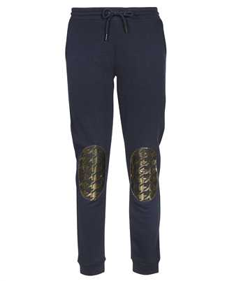 NIL&MON BATS JOGGING Trousers