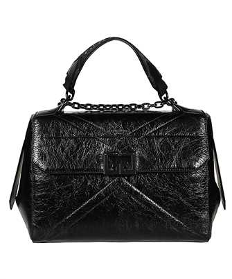 Givenchy BB50C4B0TT ID MEDIUM Tasche