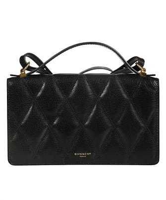 Givenchy BB607KB08Z Wallet