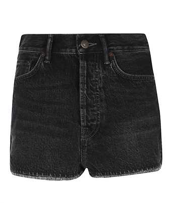 Acne BK-WN-SHOR000029 1990 VINTAGE Shorts