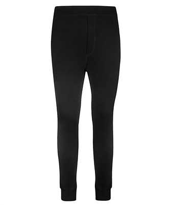 Dsquared2 D9N0B2660 ISA01 Trouser