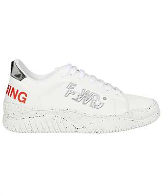 F_WD FWS35503A 12005 Sneakers