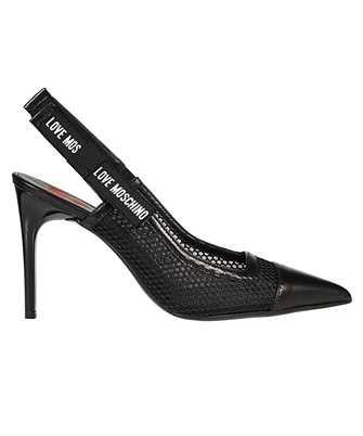 LOVE MOSCHINO JA10109G1CITV Shoes
