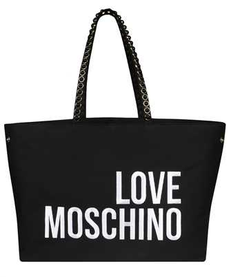 LOVE MOSCHINO JC4078PP1CLC Borsa