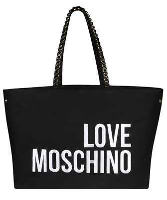 LOVE MOSCHINO JC4078PP1CLC Tasche