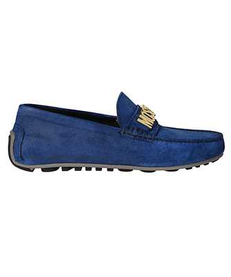Moschino MB10020G1CGG Schuhe