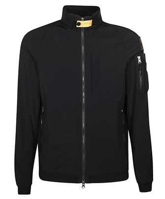 Parajumpers PMJCKLT01 P26 HAGI Jacket