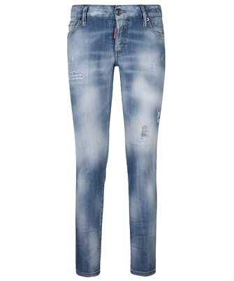 Dsquared2 S75LB0504 S30342 JENNIFER Jeans