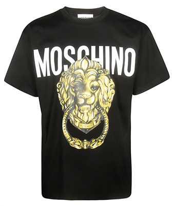Moschino 0716 5240 T-shirt