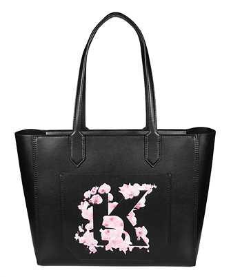 Karl Lagerfeld 205W3097 K ORCHID Borsa