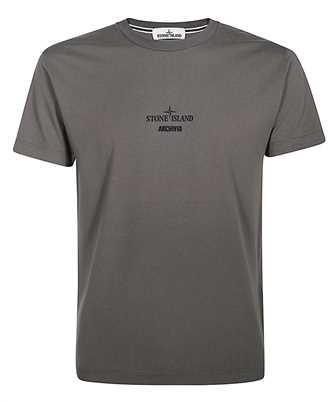 Stone Island 2NS92 T-shirt