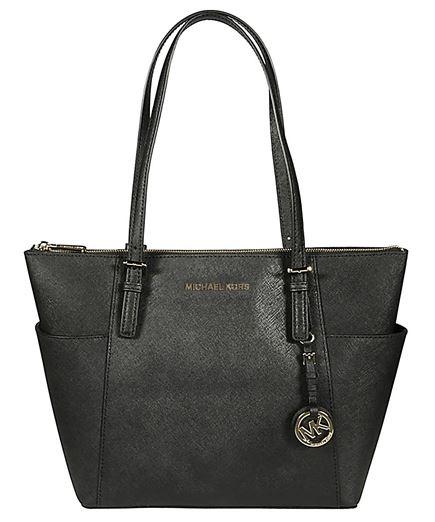 Michael Kors 30F2GTTT8L Bag