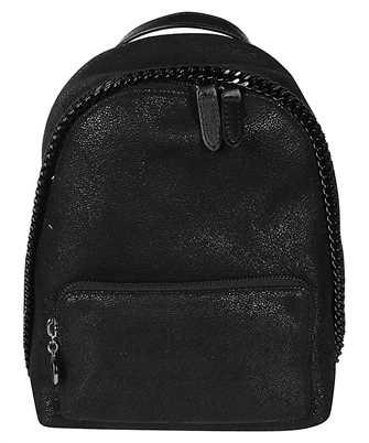 Stella McCartney 468908 W8180 Backpack