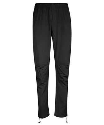 Bottega Veneta 608707 VA5Y0 Trousers