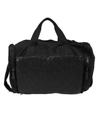 Bottega Veneta 609918 VCQG1 Bag