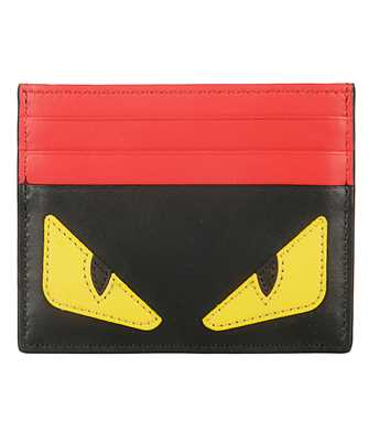 Fendi 7M0164 O73 Card holder