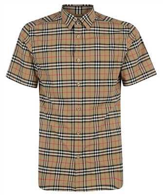 Burberry 8020965 SIMPSON Shirt