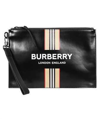 Burberry 8030735 ICON STRIPE Bag