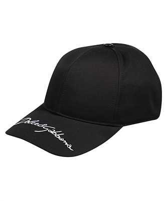 Dolce & Gabbana GH590Z FU6WW Cappello